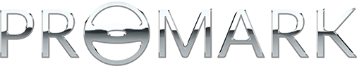 ProMark F&I Services